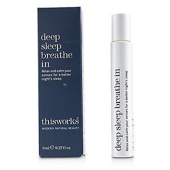 Deep Sleep Breathe In - 8ml/0.27oz