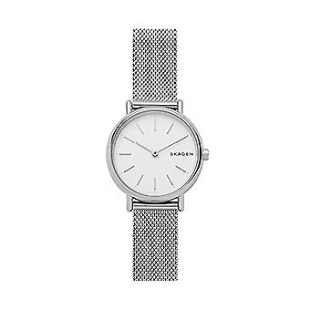 Skagen Clock Woman Ref. SKW2692_US