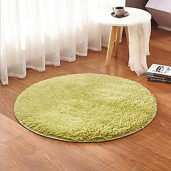 Green heated USB mat for Cat Dog... 40 cm