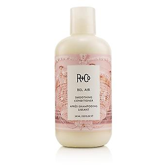 R+co Bel Air Smoothing Conditioner - 241ml/8.5oz