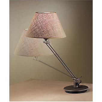 Wellindal Agripina S óxido (Lighting , Interior Lighting , Table lamps)
