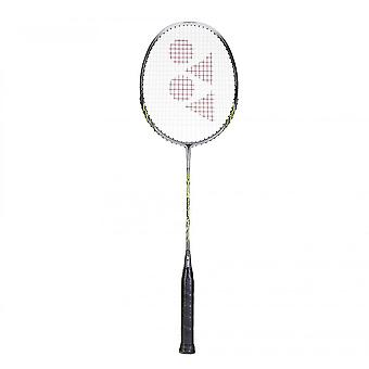 Yonex Musclepower 2 Badminton Racket White/Black