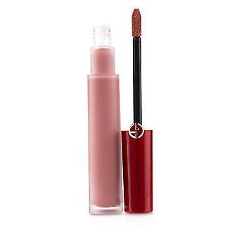 Giorgio Armani Lip Maestro Lip Gloss - # 204 (nuda) - 6.5ml/0.22oz