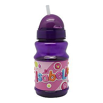 Garrafa ISABELLE Beber garrafa 30 cl garrafa de água