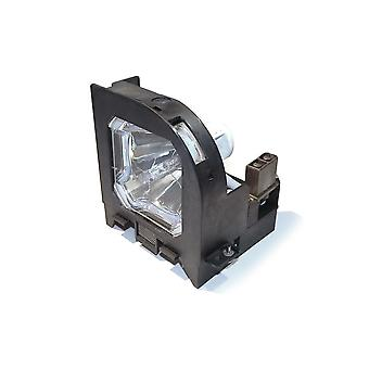 Premium Power Replacement Projector Lamp With Ushio Bulb For Sony LMP-F300