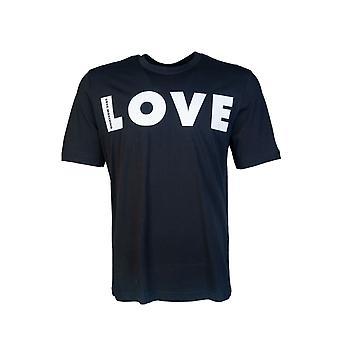 Moschino T Shirt M4732 4m M3876