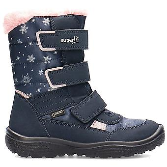Superfit Goretex 509092802830 universal winter infants shoes