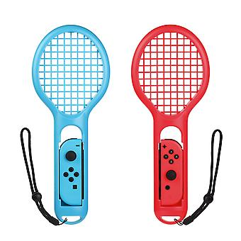 Nintendo switch Joy-con tennis racket Control-2pack