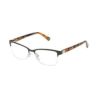 Unisex'Spectacle frame Loewe VLW470530367