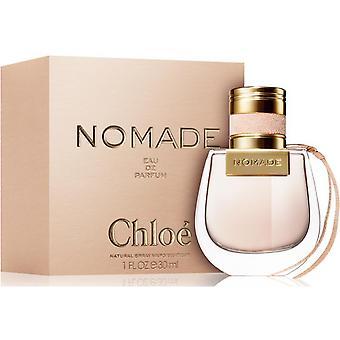 Chlo Nomade Eau De Parfum