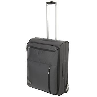 Firetrap Unisex mjuk resväska