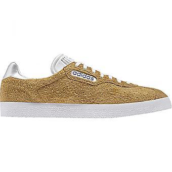 Adidas Originals Gazelle Super X Alltimers BB6998 zapatillas de moda