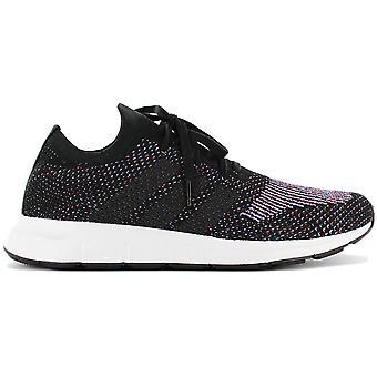 adidas Originals Swift Run PK Primeknit CQ2894 - Scarpe Black Sneakers Scarpe sportive