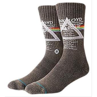 Stance 1972 Tour Socks - Black