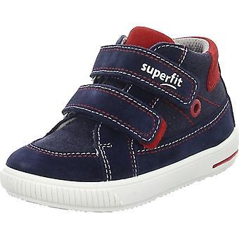 Superfit Moppy 60635080 universal ganzjährig Kleinkinder Schuhe