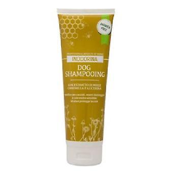 Inodorina Puppies Shampoo 250Ml