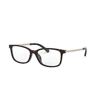 Michael Kors Telluride MK4060U 3333 Dark Tort Glasses