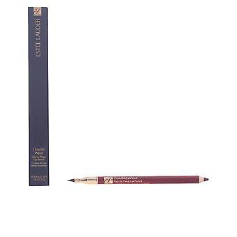 Estee Lauder doble Wear estancia en lugar de labios lápiz #17-soar 1.2 Gr para las mujeres