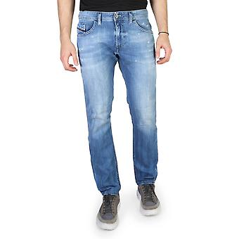 Diesel Original Men All Year Jeans - Blue Color 55163
