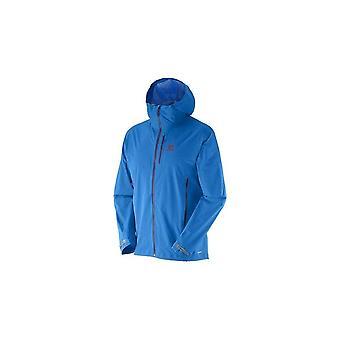 Salomon Minim 25L 371452 trekking todo el año chaquetas de hombres