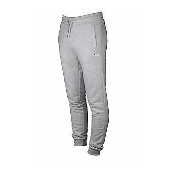 Pantaloni Fila Edan Sweat 688166B13 universali all'anno pantaloni da uomo
