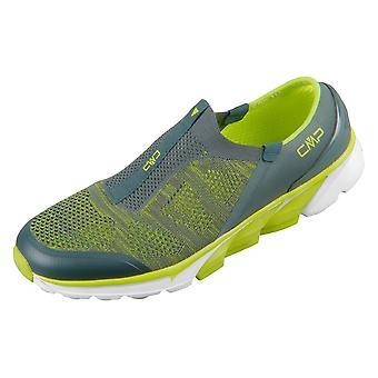 CMP Knit Jabbah Jungle 39Q9527U940 universal all year men shoes