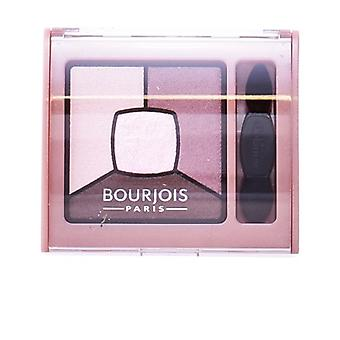 Eye Shadow Palette Smoky Stories Bourjois/13 - Taupissime - 3,2 g