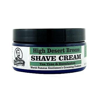 Colonel Conk's Natural Shave Cream - High Dessert Breeze - 160ml