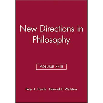 Midwest Studies in Philosophy Life and Death Metaphysics and Ethics by Wettstein & Howard