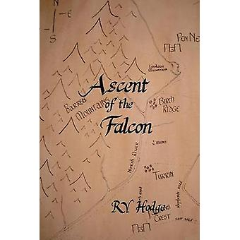 Ascent of the Falcon by Hodge & RV