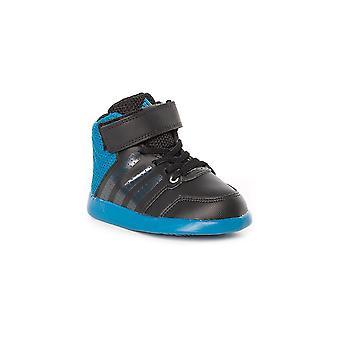 Adidas Jan BS 2 Mid I AQ3688 universal ympäri vuoden vauvan kengät