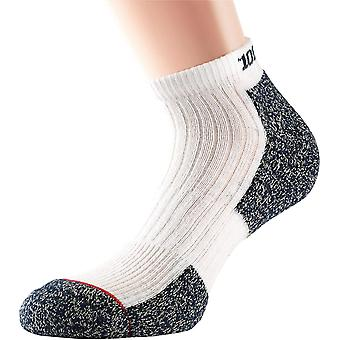 1000 Mile Mens Ultra Performance Socklet with Cupron