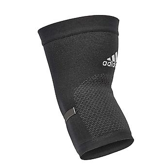 Adidas Performance Climacool Albue Support
