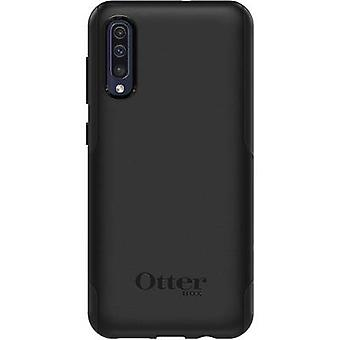 Otterbox Commuter Lite Back cover Samsung Galaxy A50 Black