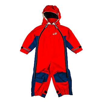 Spotty Otter Adventure III Waterproof Splashsuit