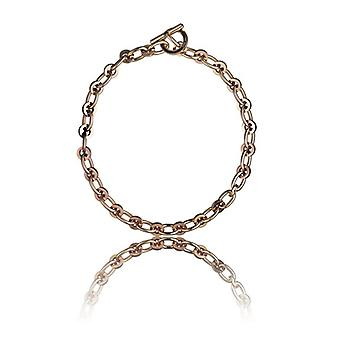 Ladies'Necklace Time Force TS5145C