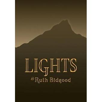 Lights by Ruth Bidgood