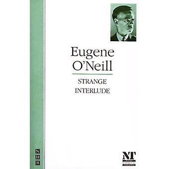 Strange Interlude - Play (New edition) by Eugene Gladstone O'Neill - 9