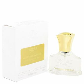 Millesime Imperial Eau De Parfum Spray By Creed 1 oz Eau De Parfum Spray