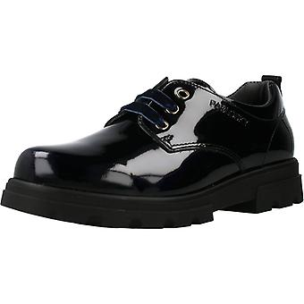 Chaussures Pablosky 341529 Couleur marine