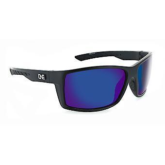 Optic nerve fathom sports wrap polarized sunglasses