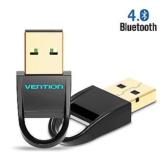 Usb Bluetooth Adapterdual Mode Wireless Audio Receiver Adapter For Win7/8/xp Tablet Computer
