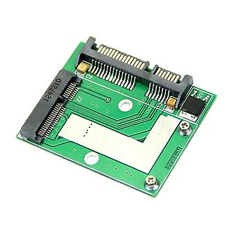 Mini Ssd Card Adapter-hard Drive Module