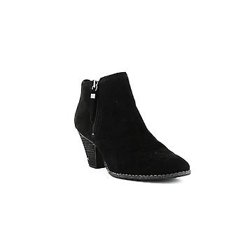 Dr. Scholl's | Cunning Ankle Boots