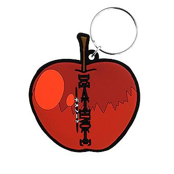 Death Note, Keychain - Apple