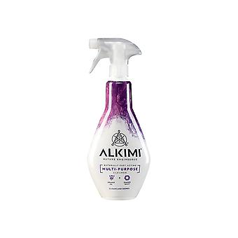 Alkimi Multi Purpose Cleaner Orange/Ginger 500ml 6410