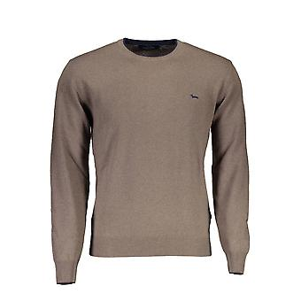 HARMONT & BLAINE Sweater Men HRE007030187