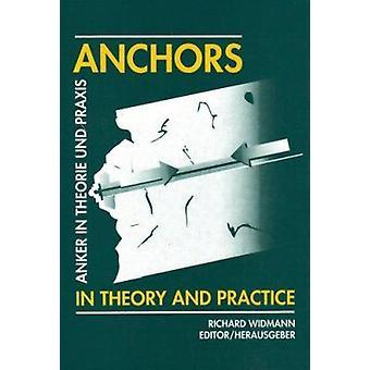 المراسي في النظرية والتطبيق / Anker في ثيوري أوند براكسيس -- المضي قدما