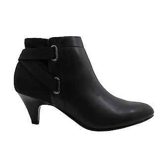 Alfani mujer Vashtee cerrado dedo del tobillo botas de moda