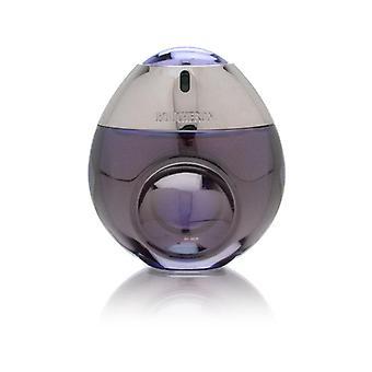 Boucheron pour femme by boucheron 1.6 oz eau de parfum spray limited edition